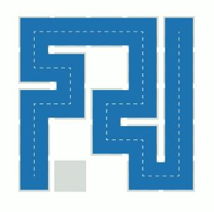 f:id:michsuzuki:20171115000434p:plain