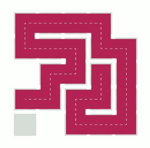 f:id:michsuzuki:20171115000525p:plain