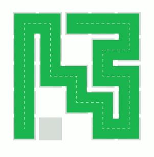 f:id:michsuzuki:20171115001850p:plain