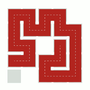 f:id:michsuzuki:20171115002414p:plain