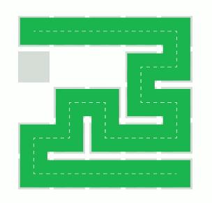 f:id:michsuzuki:20171115002548p:plain