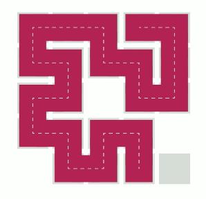f:id:michsuzuki:20171115002858p:plain