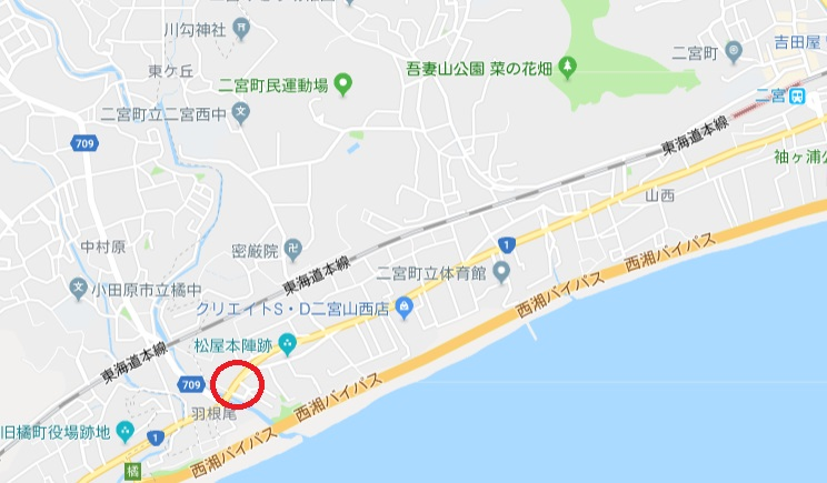 f:id:michsuzuki:20180103101009j:plain