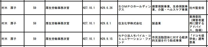 f:id:michsuzuki:20180104003636j:plain