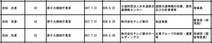 f:id:michsuzuki:20180104004502j:plain
