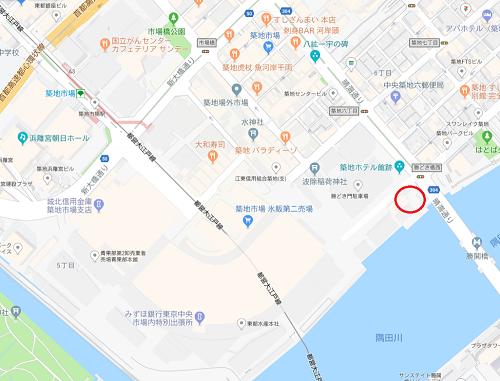 f:id:michsuzuki:20180115114507p:plain