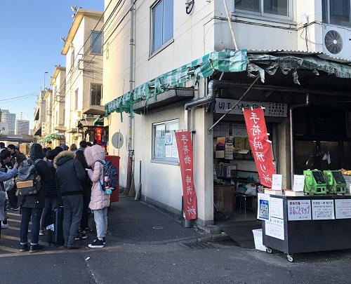 f:id:michsuzuki:20180115122402p:plain