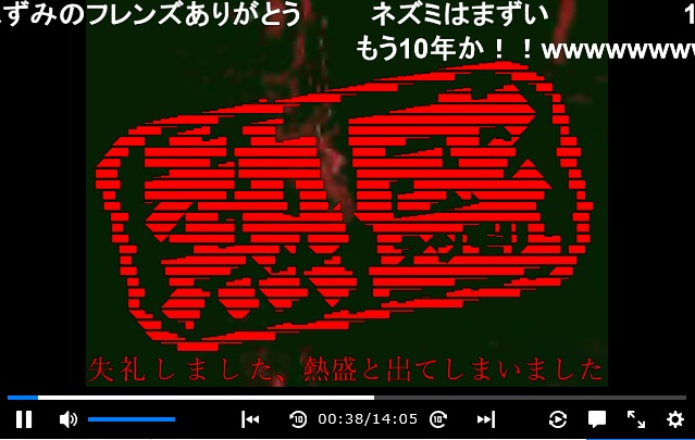 f:id:michsuzuki:20180410071706j:plain