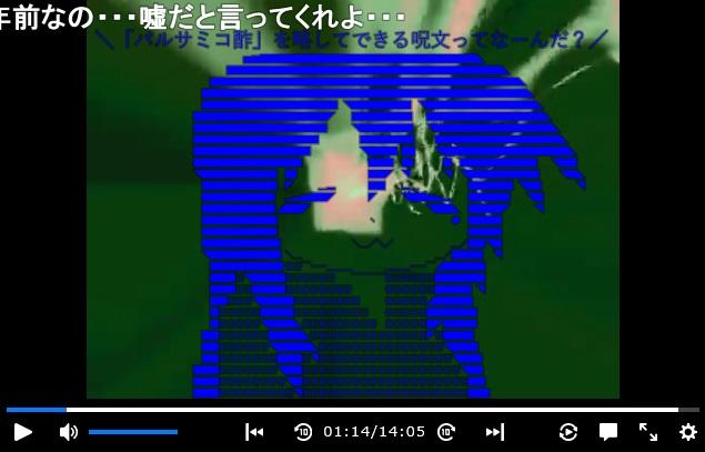 f:id:michsuzuki:20180410071708j:plain