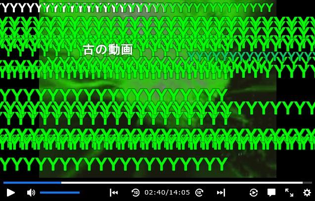 f:id:michsuzuki:20180410071715j:plain