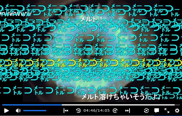 f:id:michsuzuki:20180410071719j:plain
