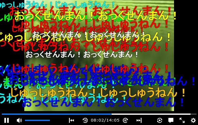 f:id:michsuzuki:20180410071723j:plain