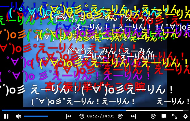f:id:michsuzuki:20180410071726j:plain