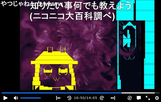f:id:michsuzuki:20180410071729j:plain