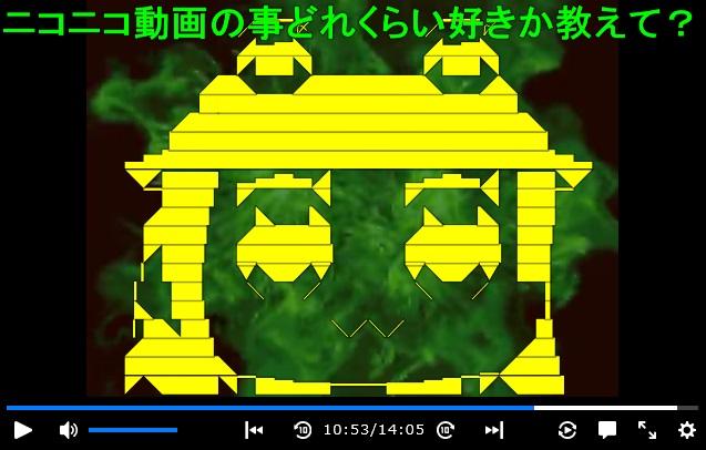 f:id:michsuzuki:20180410071730j:plain