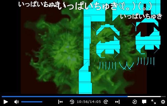 f:id:michsuzuki:20180410071731j:plain