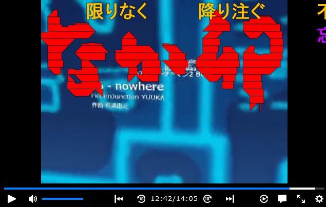 f:id:michsuzuki:20180410071735j:plain