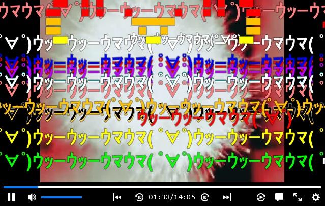 f:id:michsuzuki:20180410071812j:plain