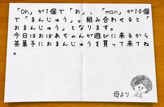 f:id:michsuzuki:20180502132337j:plain