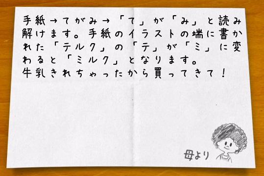 f:id:michsuzuki:20180502132343j:plain