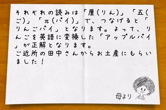 f:id:michsuzuki:20180502132348j:plain