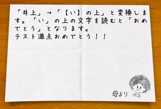 f:id:michsuzuki:20180502132358j:plain