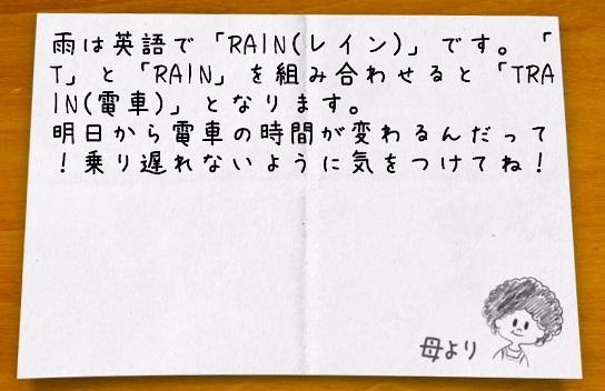 f:id:michsuzuki:20180502132409j:plain
