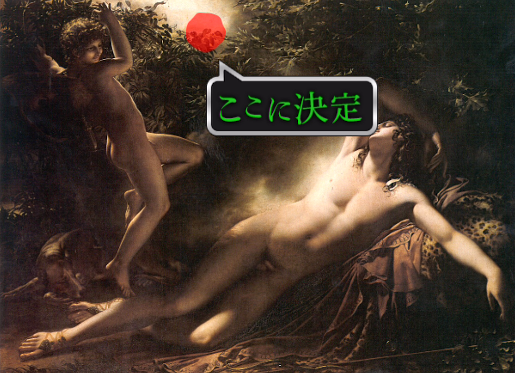 f:id:michsuzuki:20180517131752p:plain