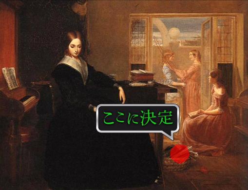 f:id:michsuzuki:20180517154836p:plain