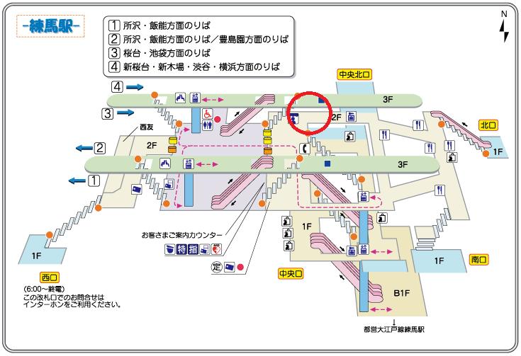 f:id:michsuzuki:20180518163952p:plain