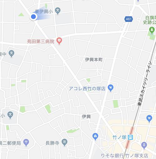f:id:michsuzuki:20180521182813p:plain