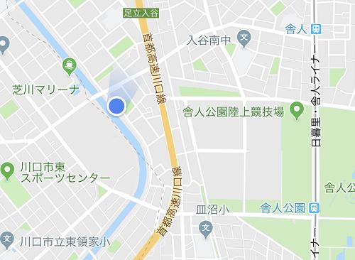 f:id:michsuzuki:20180521192007p:plain