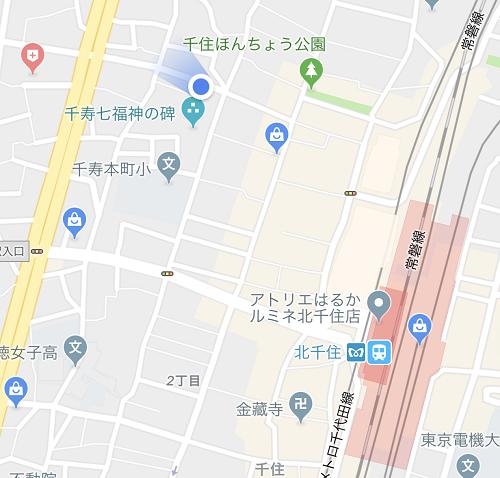 f:id:michsuzuki:20180522174433p:plain