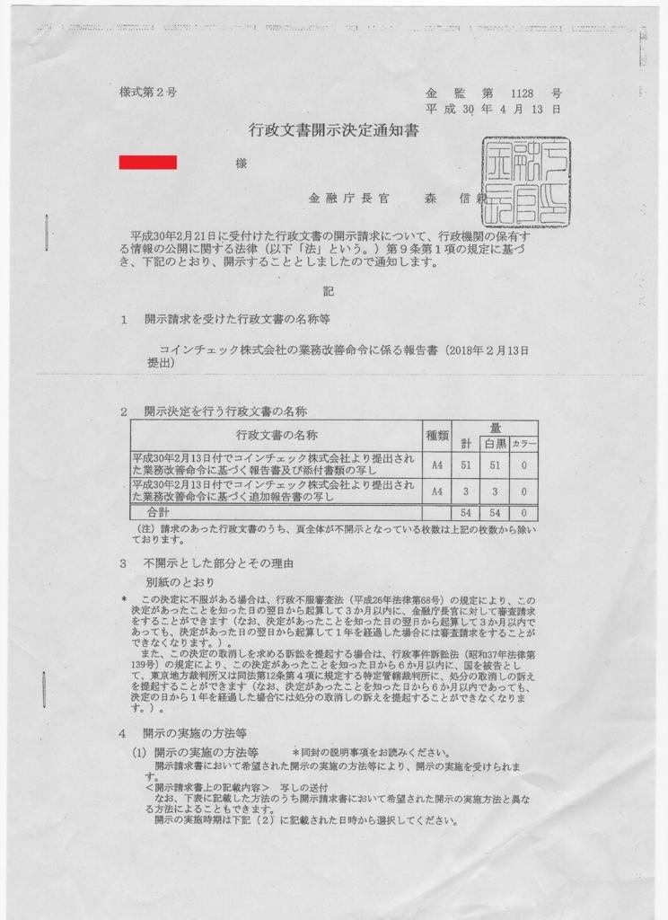 f:id:michsuzuki:20180522201655j:plain