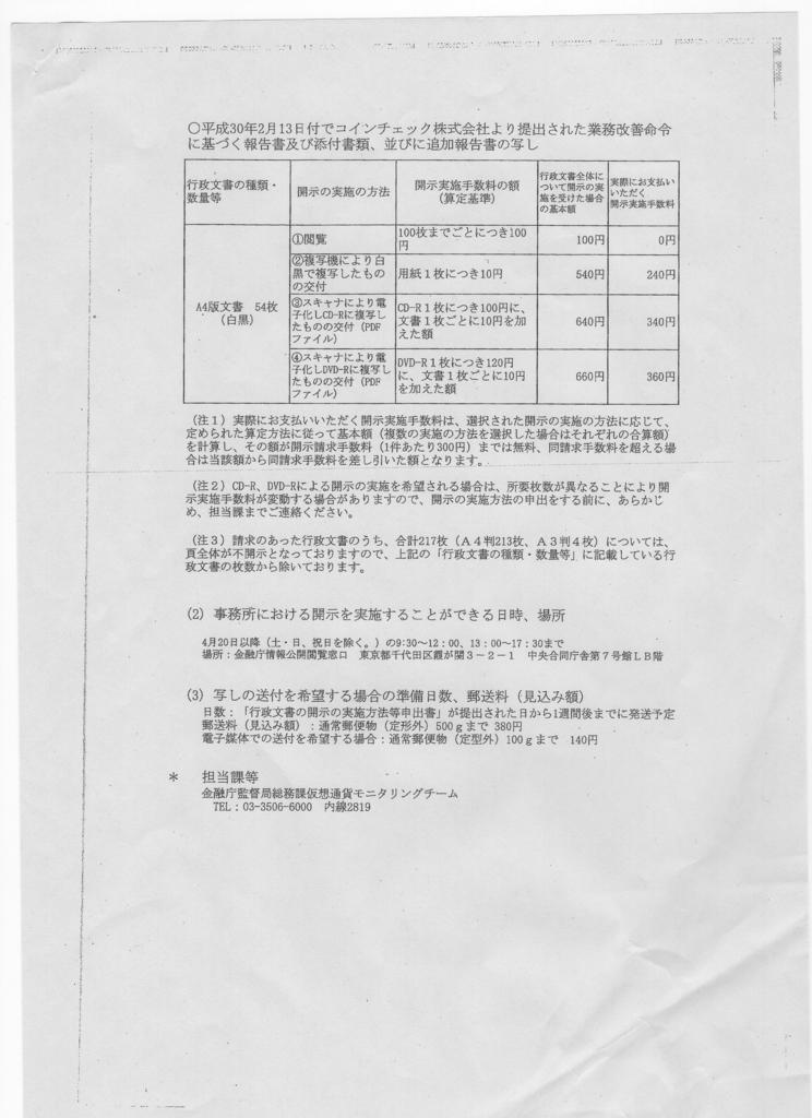 f:id:michsuzuki:20180522201705j:plain