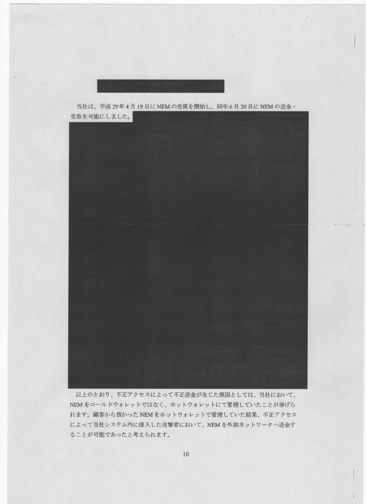 f:id:michsuzuki:20180522201857j:plain