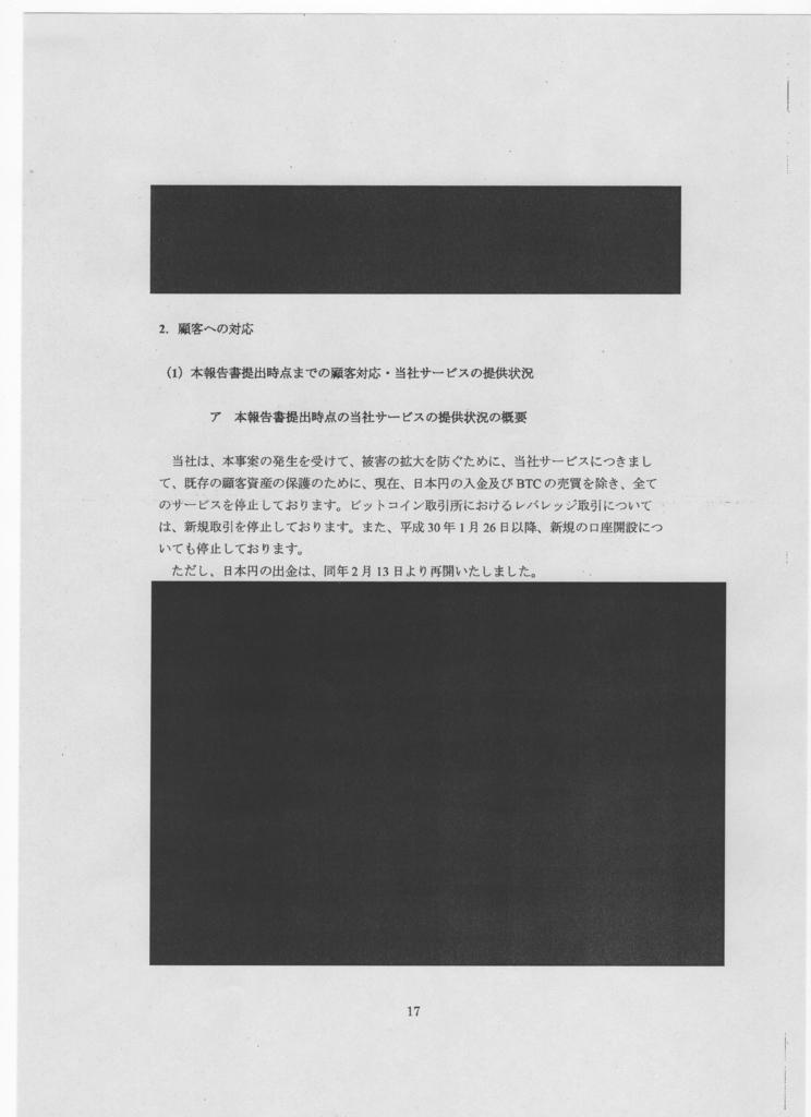 f:id:michsuzuki:20180522201900j:plain
