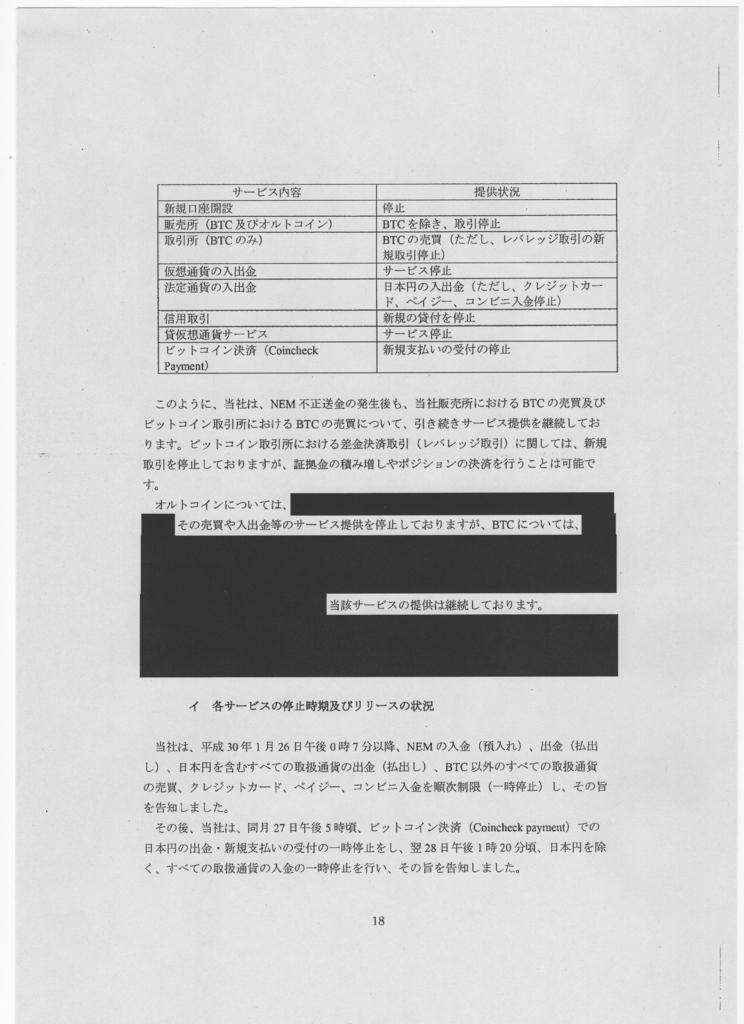 f:id:michsuzuki:20180522201903j:plain