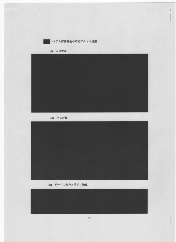 f:id:michsuzuki:20180522202025j:plain