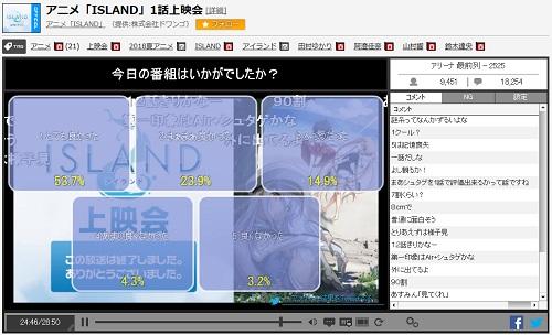 f:id:michsuzuki:20180702002021j:plain