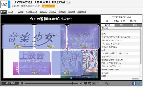 f:id:michsuzuki:20180707205603j:plain