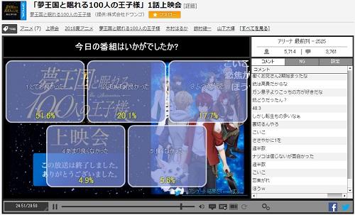f:id:michsuzuki:20180707205605j:plain