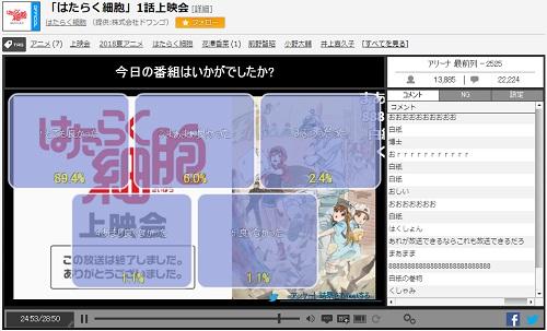 f:id:michsuzuki:20180707205606j:plain