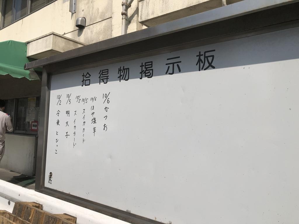 f:id:michsuzuki:20181006115656j:plain
