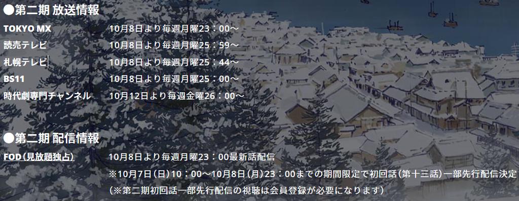 f:id:michsuzuki:20181008040043p:plain