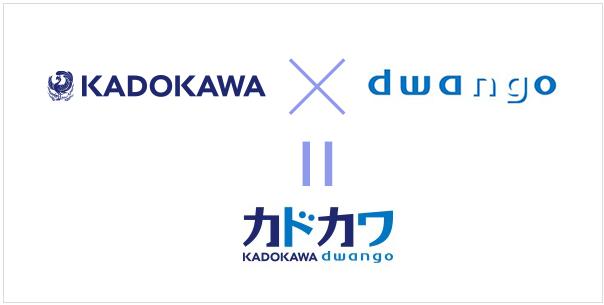 f:id:michsuzuki:20181008050628p:plain