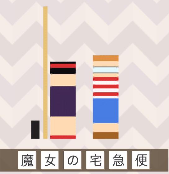 f:id:michsuzuki:20181208104006p:plain