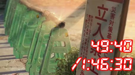 f:id:michsuzuki:20190706174420p:plain