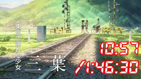 f:id:michsuzuki:20190706175147p:plain