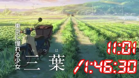 f:id:michsuzuki:20190706175221p:plain